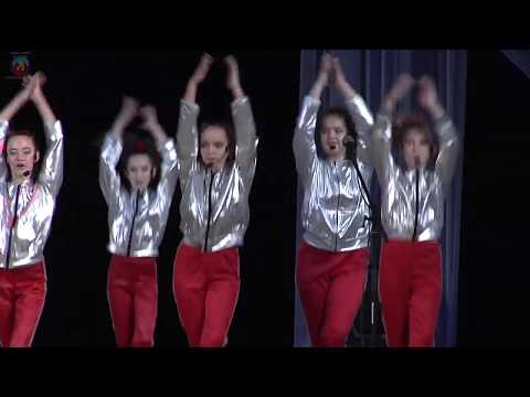 lgikvideo: юбилейный концерт