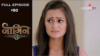 Download Mp3 Naagin 3 - Full Episode 50 - With English Subtitles