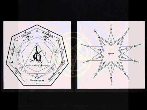John Zorn - IAO - 2002