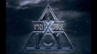 Download [FULL AUDIO + DL] Produce X 101 (프로듀스X101) - Believer Mp3