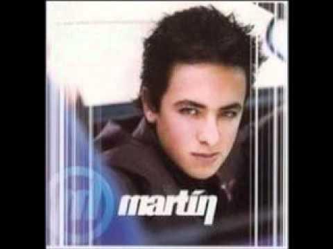 Martin Ricca Chiquitita 03
