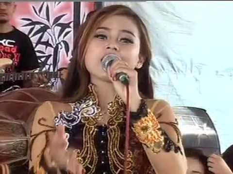 Tangise Sarangan Voc. Deyuna - AREVA MUSIC HOREE Live Reuni Eks JAPAN SRAGEN