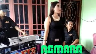 Video ORGAN HAFIZ MUSIC SEBERANG KOTA JAMBI ASMARA download MP3, 3GP, MP4, WEBM, AVI, FLV September 2018