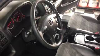 Auto detailing austin llc 15