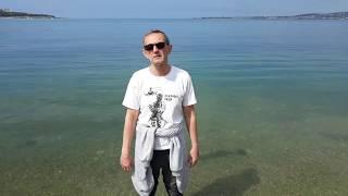 Прогулки по воде 3 мая 2020