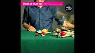 Douglas Greed - Shiver (Mollono.Bass Remix)