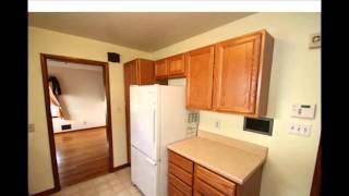 1111 S Kellner Road, Home For Sale In Columbus, Ohio - Virtual Tour