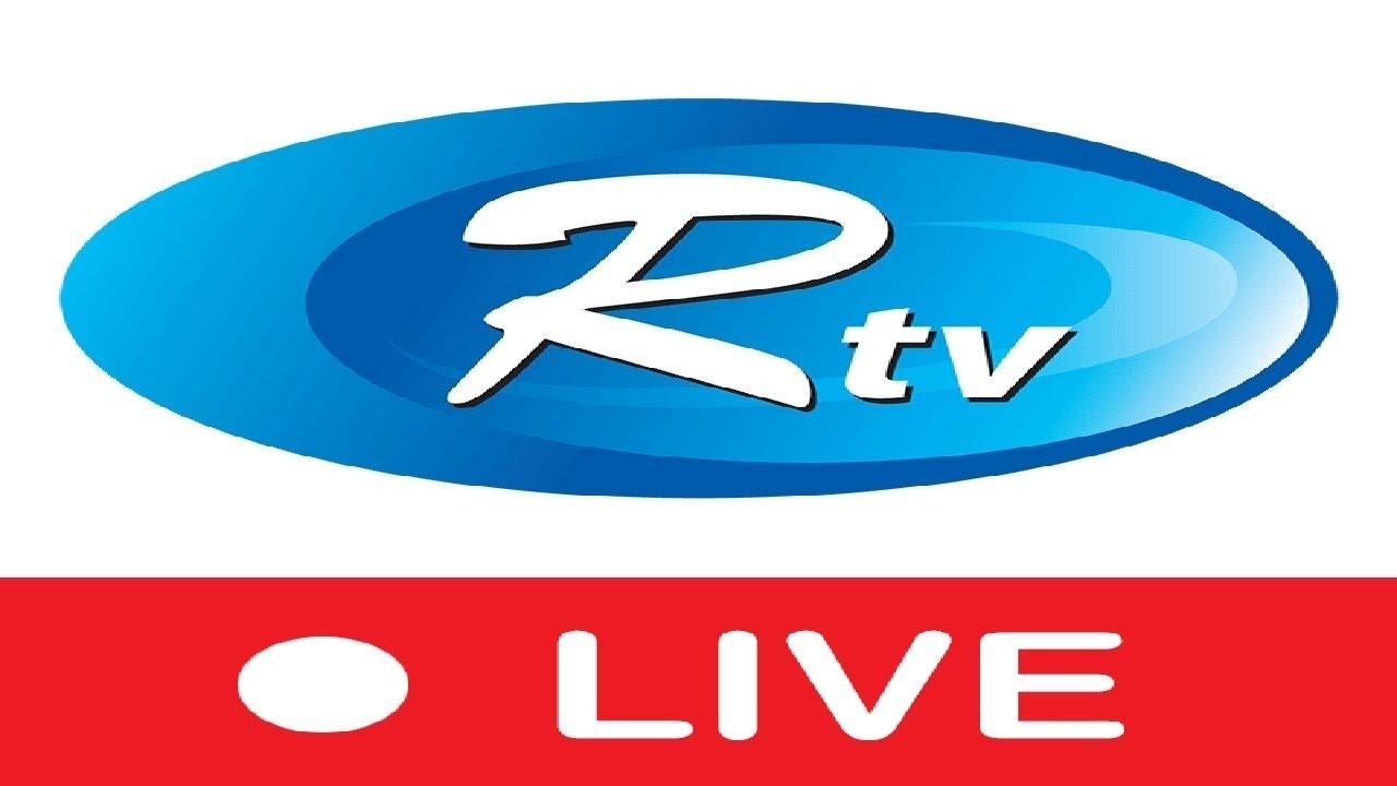 Live Tv R