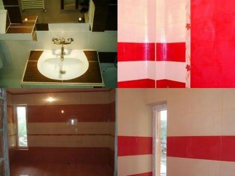 Amenajari interioare baie bai imagini gresie si faianta for Amenajari bai