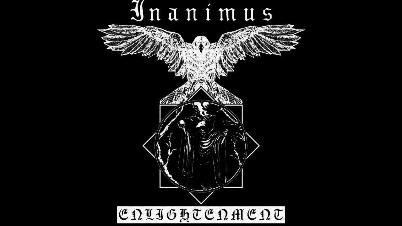 Inanimus