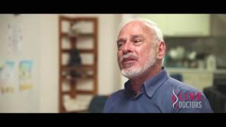 Prof. Haim Belmaker MD (Vid 11) - BiPolar Disorder:  Lithium & Side Effects of  Kidney & Thyroid