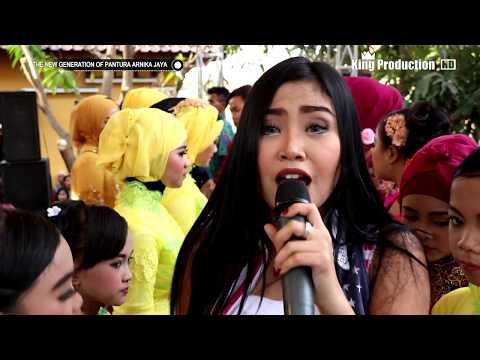 Dayuni - Anik Arnika Jaya Live Jagapura Gegesik Cirebon 23 Sept 2017