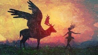 Seven Lions - Silent Skies (ft. Karra)