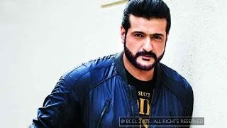 Bollywood warms up to Armaan Kohli post