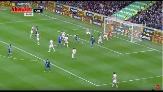 Tin Thể Thao 24h Hôm Nay (7h- 19/3): Dư Âm Trận Stoke City vs Chelsea - Vì Chúa Muốn Chelsea Vô Địch