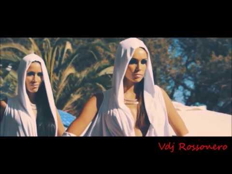 Geo Da Silva & Dj Combo   Disco Inferno 2k18 (Stephan F Remix)