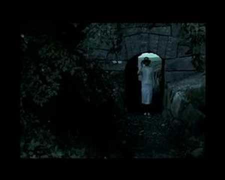 Svänsk Movie - elsewhere - the  trailer -