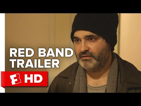 Applesauce  Red Band  1 2015  Max Casella, Trieste Kelly Dunn Comedy HD