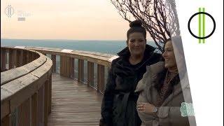 Janicsák Veca és Regina – tesók a showbusinessben és a Családmeséinkben