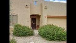 Homes for sale - 1650 CRISMON Road 79, Mesa, AZ 85209