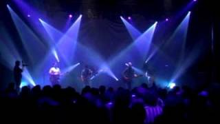 Sister Hazel - 13 - All For You (DVD)