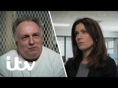 Trevor McDonald and the Killer Nurse | Beverley Allitt's