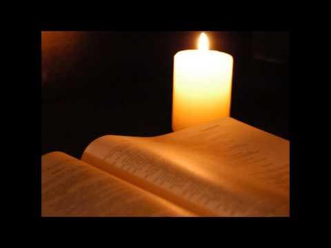 Predicación Cristiana - La fe de Habacuc