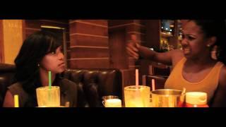 Life Love & Music - LeToya Luckett & Miss Diddy