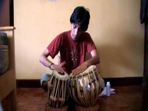 The J Piece - Neeraj Rajwani