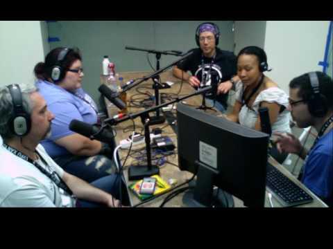 Radio Statler Live Stream - HOPE XI