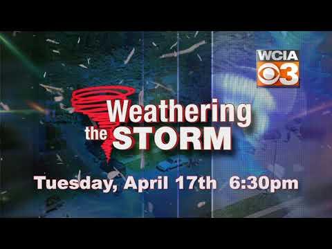 WCIA 3 Weathering the Storm Show April 17, 2018 15 Rev
