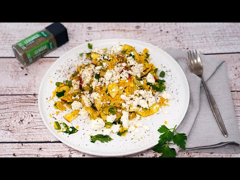 salade-de-couscous-aux-pommes-–-recette-de-betty-bossi-et-knorr
