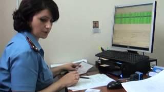 Оформление загранпаспортов в городе Белово(, 2013-07-17T06:54:31.000Z)