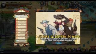 Como tengo tantos cupones? | Naruto Online - Español [Oasis Games - Bandai Namco]