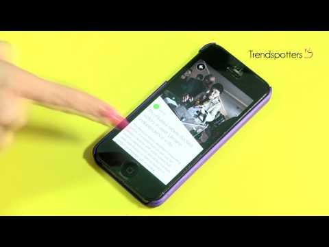 App of the week: Yahoo News Digest