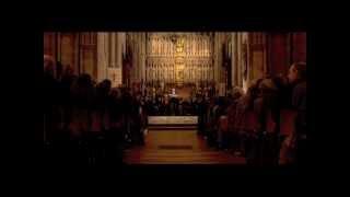 Factus Est Repente - William Byrd