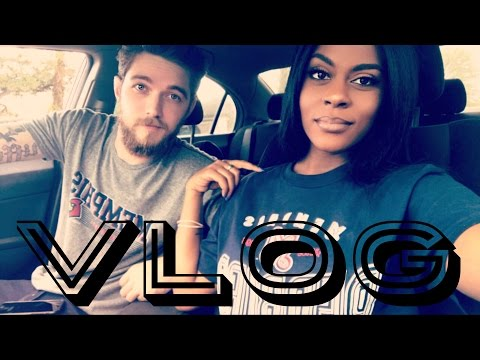Home Remodeling, I talk a little about my depression, and we're taking a trip VLOG!