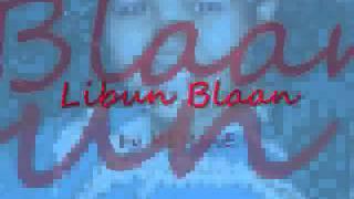 libun-blaan-kernie-fanagel