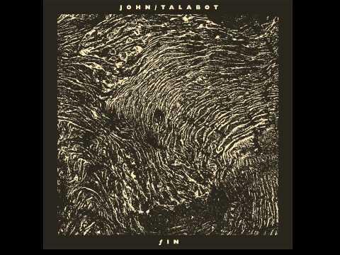 JOHN TALABOT – ƒIN (2012) VINYL