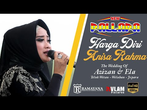 Wali - Takkan Pisah (Official Music Video NAGASWARA) #
