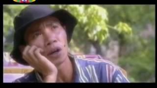 [Bản đẹp] Bản tình ca mùa đông - Minh Quân - gala Cười 2003