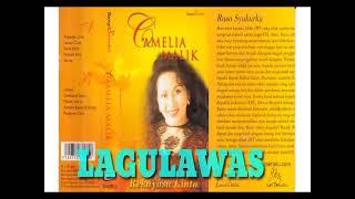 Camelia malik - colak colek ( full album )