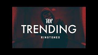 Rockstar Remix Ringtone | Post Malone | Rockstar Ringtone | Whatsapp Status Video | Ringtone