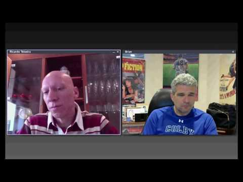 King of the Direct Mail and much more - Brian Kurtz Interview!