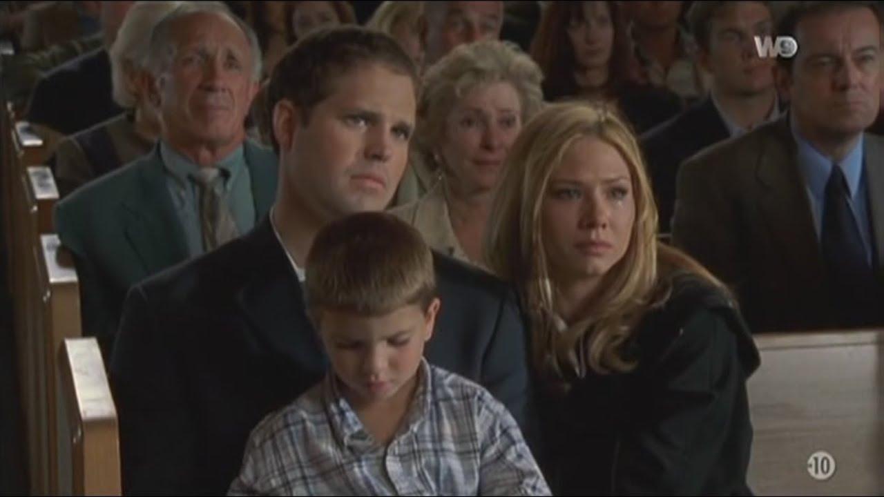 Comportement suspect (2004) histoire vraie [Français]