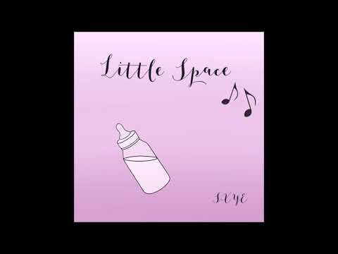 Chords for Little Space [OFFICIAL AUDIO]