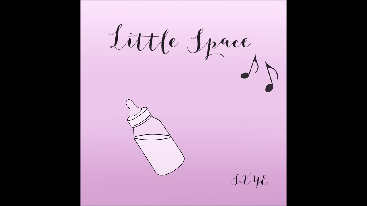Little Space Official Audio Youtube This could be small activities like coloring with crayons, minor popsicle stick crafts with glue, beading necklaces and bracelets. little space official audio