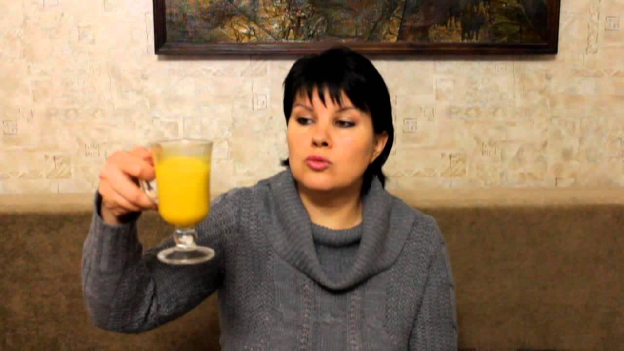 рецепт от глистов из полыни