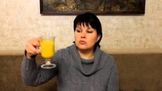 Чем лечить кашель? Рецепт из куркумы от кашля.