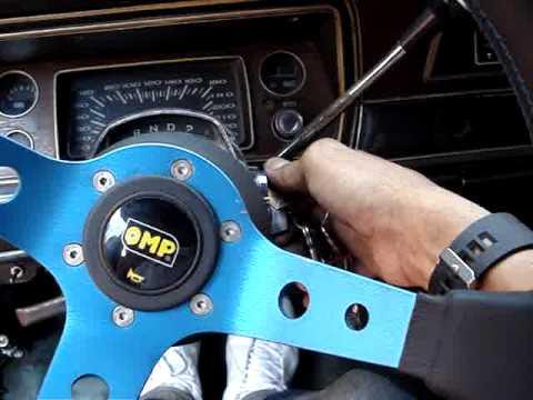 Dodge Dart 1974 Tuning Youtube